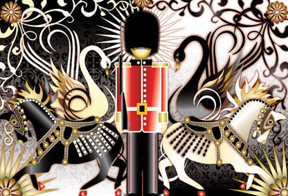 Ilustración de Catalina Estrada