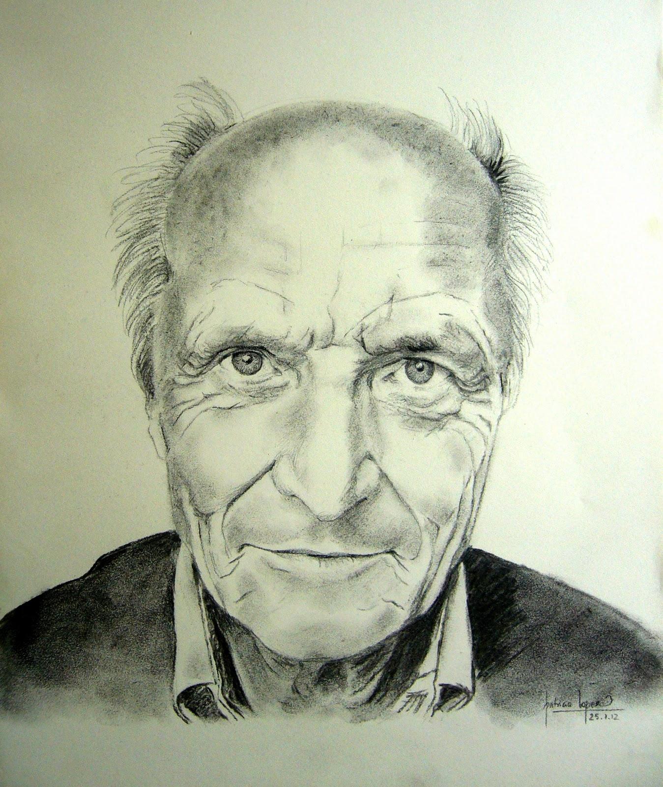Antonio López, sobre la verdad en el Arte - antoniolopez